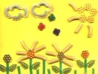 Поделки для дошкольников (140 фото): простые схемы с описаниями этапов, варианты самоделок для детей + подробная инструкция