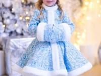 Как сделать костюм на Новый Год своими руками: обзор идей для мальчиков и девочек. Фото лучших карнавальных костюмов + инструкция
