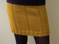 Как связать юбку спицами для женщин — фото вариантов женских юбок, руководство по вязанию спицами + простые вязальные схемы
