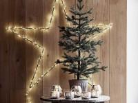 Новогодний декор — обзор лучших идей как украсить квартиру на Новый Год (120 фото)