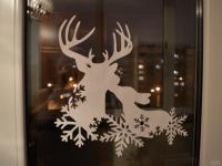 Трафареты снежинок на Новый Год для вырезания из бумаги на окна: ТОП-150 фото лучших идей и красивого дизайна