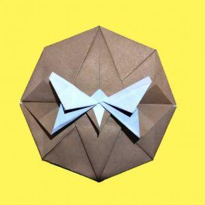 Оригами конверт — фото лучших примеров, мастер-класс для начинающих поэтапно + понятные схемы для создания конверта