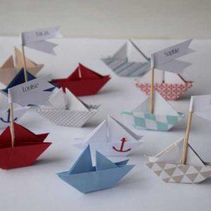 Оригами кораблик (180 фото): мастер-класс для начинающих, простые схемы и шаблоны с описаниями + примеры лучших поделок